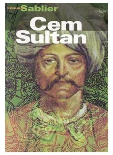 Alfa Cem Sultan Renkli